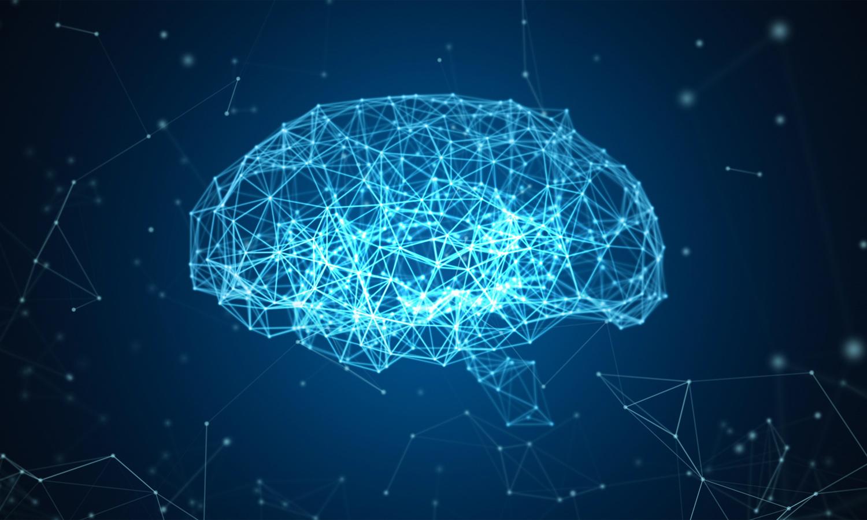 Harald A. Summa + Künstliche Intelligenz