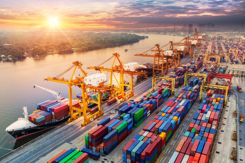 Harald A. Summa + Souverän über digitale Handelswege entscheiden
